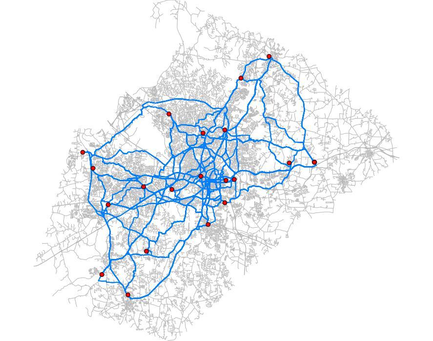all_paths.jpg